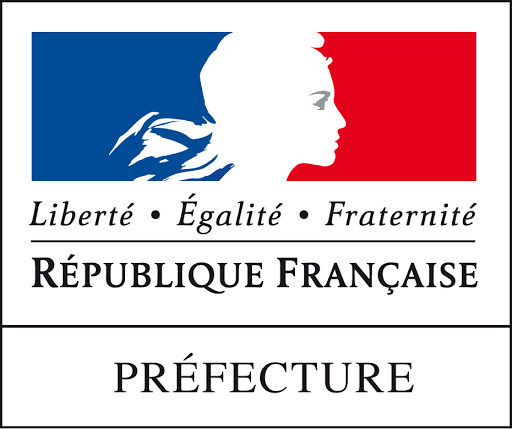 Préfectures